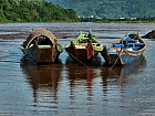 Am Mekong-River