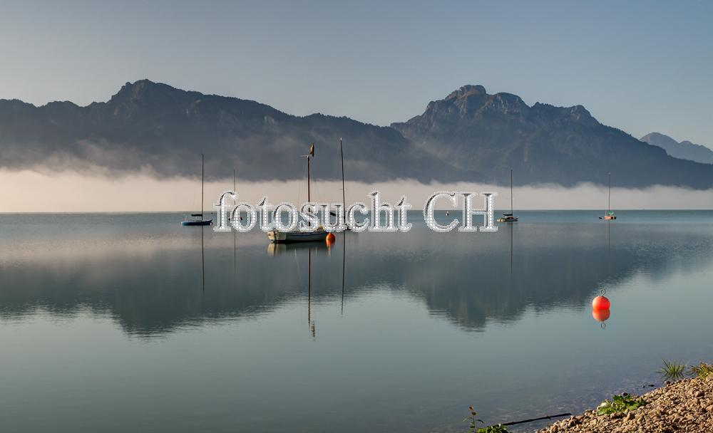 Am Forggensee 2